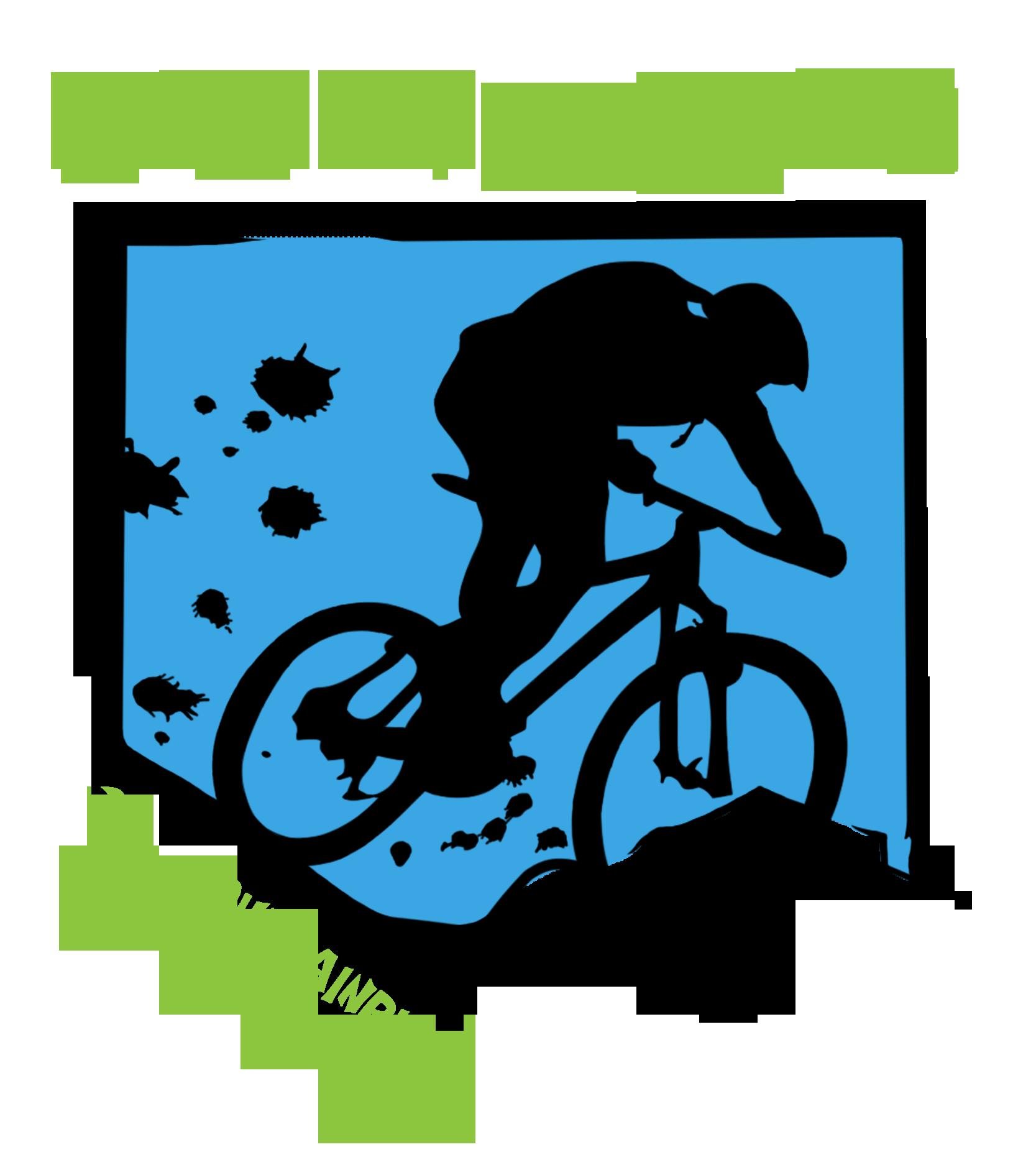 MTB-TrailRIDE