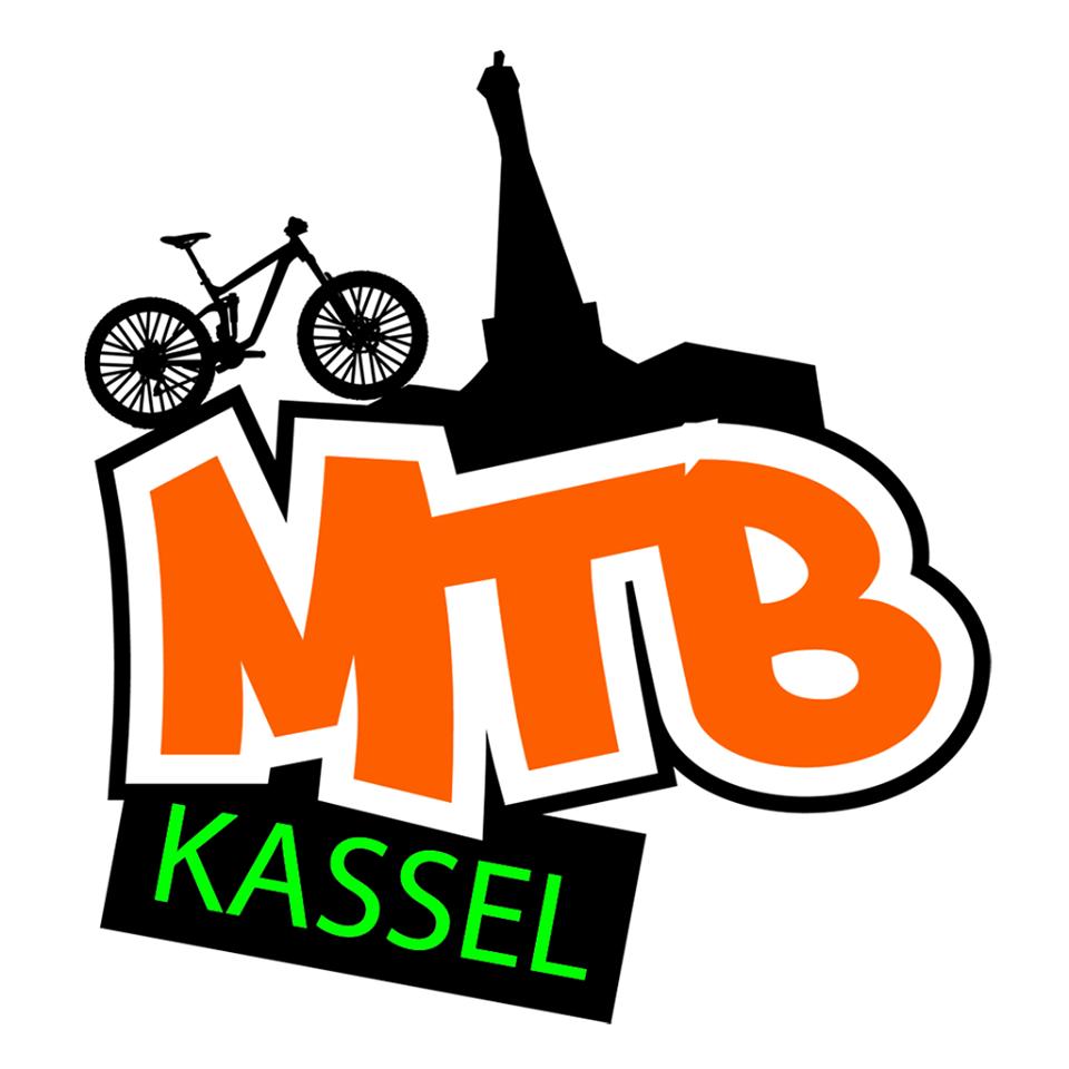 MTB-Kassel